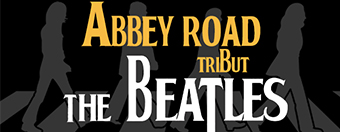 Foto ABBEY ROAD 50th ANNIVERSARY TOUR